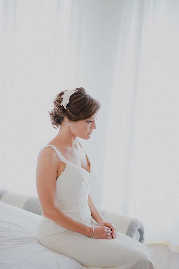 Bride Coffs Harbour | Love Wed Bliss