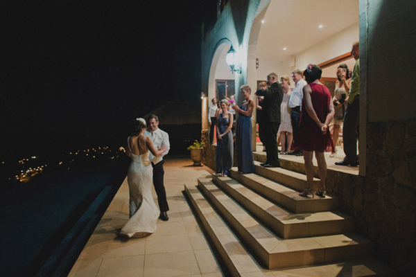 Villa Vivante Coffs Harbour Wedding | Love Wed Bliss