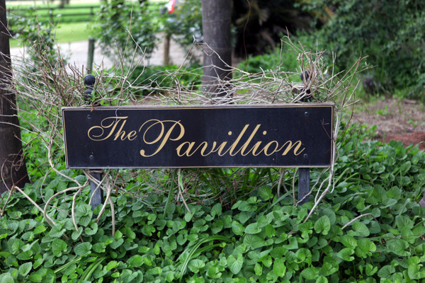The Pavillion Tamworth