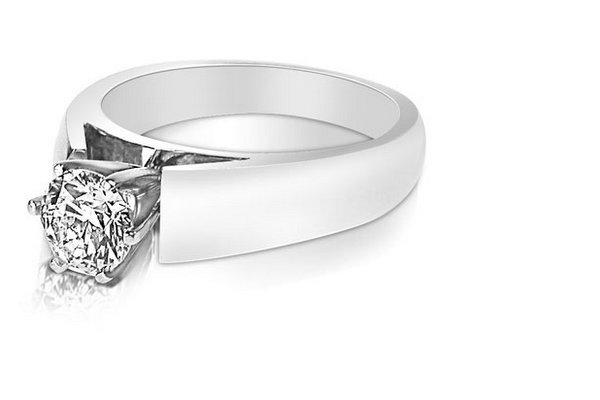Trinity Wedding Bands 38 Ideal Apart from the above