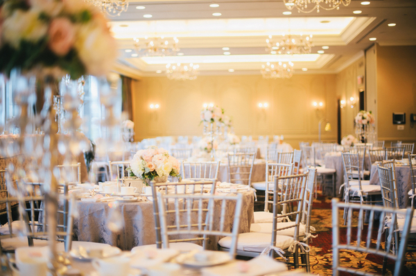 Terminal City Club Vancouver Wedding