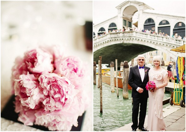 hotel danieli venice wedding Australian Wedding in Venice Italy from My Italian Wedding Planner