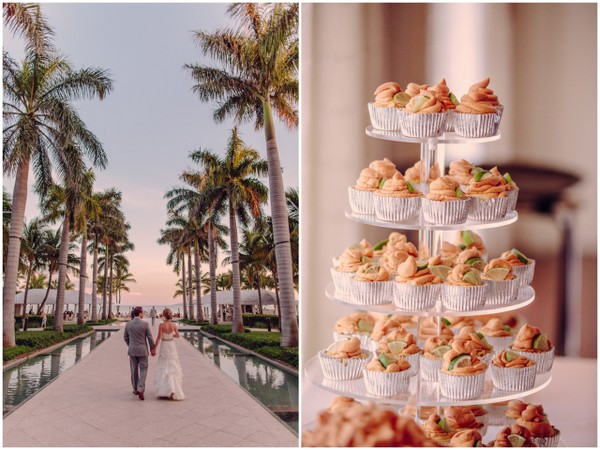 casa marina resort wedding 9 Key West Destination Wedding by Richard Bell Photography