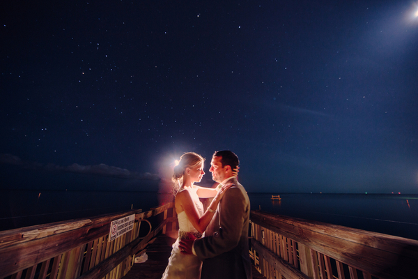 key west destination wedding 20 Key West Destination Wedding by Richard Bell Photography
