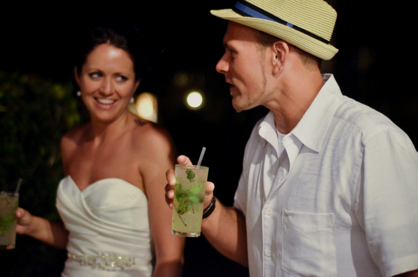 Punta Cana Wedding Dominican Republic | Love Wed Bliss