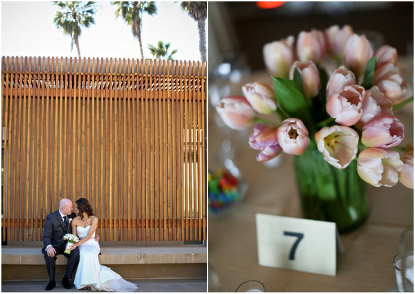 san diego wedding San Diego Destination Wedding by Melissa McCLure Photography
