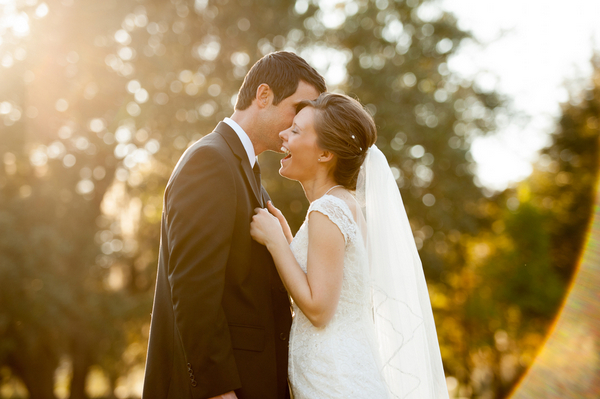 gainesville fl weddings Pinterest Inspired DIY Wedding From Jordan Weiland Photography
