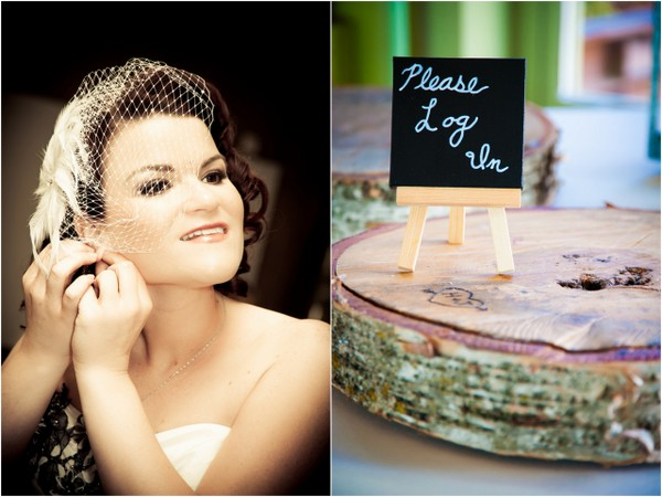 Eco Friendly Wedding Details | Love Wed Bliss