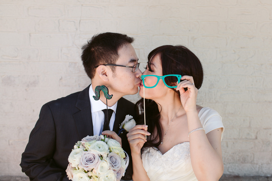 whimsical photos sydney wedding Sydney City Wedding by Hilary Cam Photography