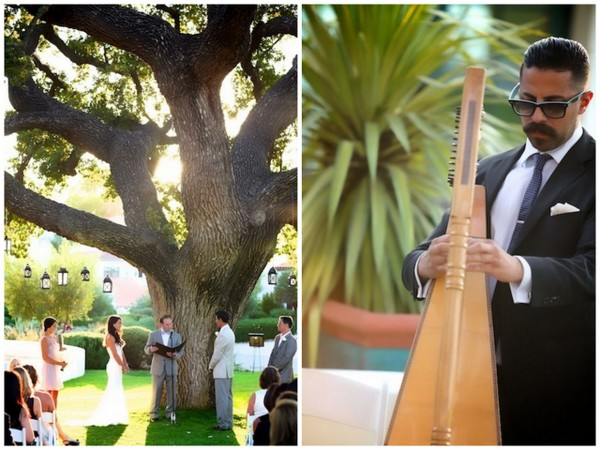 Ojai Valley Wedding Venues