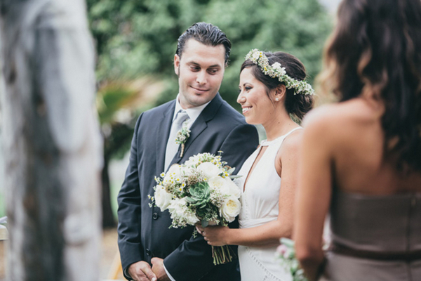 The Ranch at Bandy Canyon Wedding | Love Wed Bliss