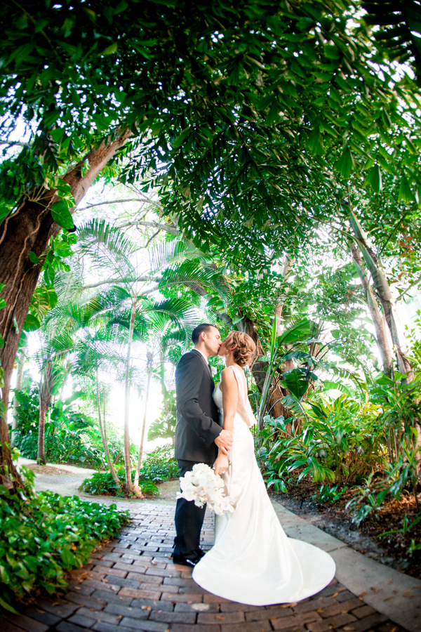 St Petersburg Florida Wedding