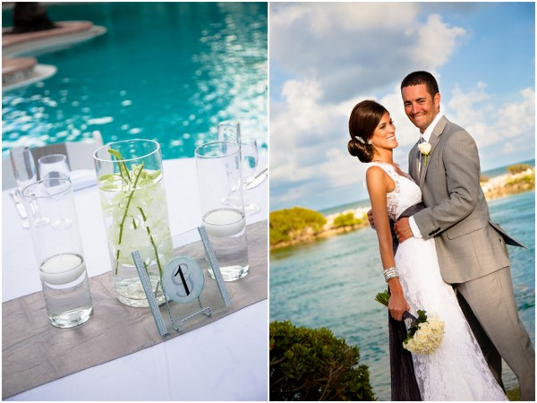Hawkes Cay Resort Wedding | Love Wed Bliss