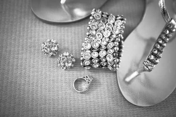 Wedding Bling Florida Wedding | Love Wed Bliss