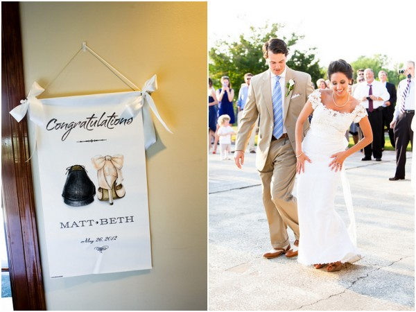 Wedding with Neutral Palette | Love Wed Bliss
