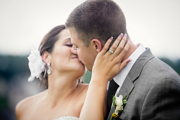 pennsylvania wedding La Massaria At Bella Vista Wedding by Ashley Gerrity Photography