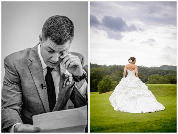 wedding gilbertsville pa La Massaria At Bella Vista Wedding by Ashley Gerrity Photography