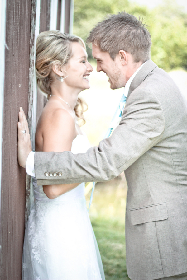 montana wedding red lodge Red Lodge Montana Wedding by Kat Skye Photography