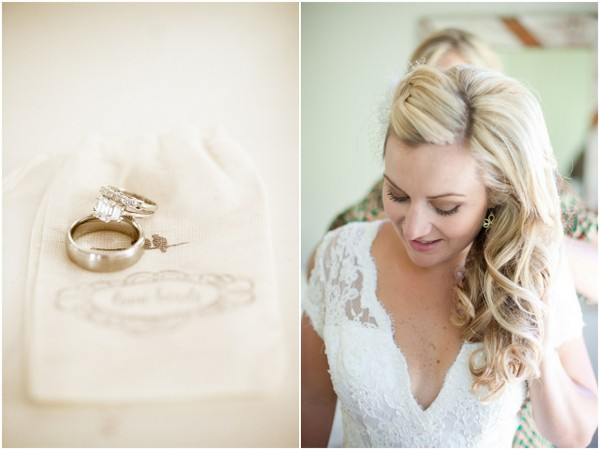 Bride Guerneville California | Love Wed Bliss