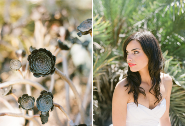 vintage rustic wedding Vintage Rustic San Diego Ranch Wedding