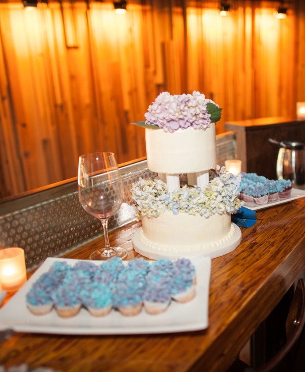 Pastel Wedding Cakes & Desserts for Intimate Wedding | Love Wed Bliss