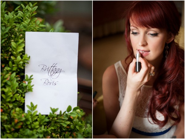 Seattle Wedding Intimate | Love Wed Bliss