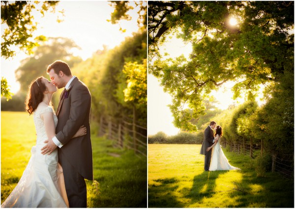 Cheshire Wedding UK | Love Wed Bliss