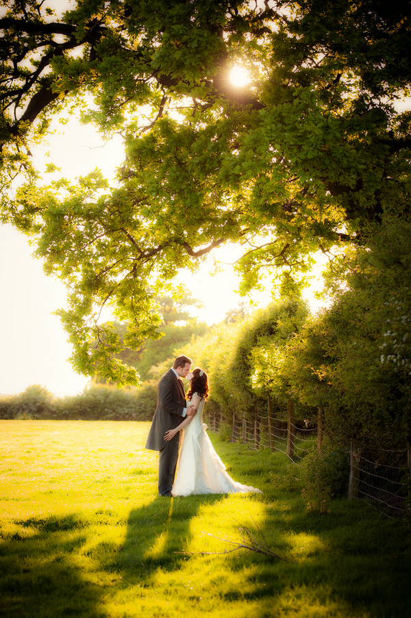 Sandhole Oak Barn Wedding | Love Wed Bliss