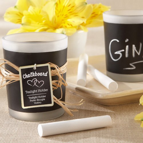 Wedding Gift Candles: 8 Unique Ideas For Budget Friendly Wedding Favors