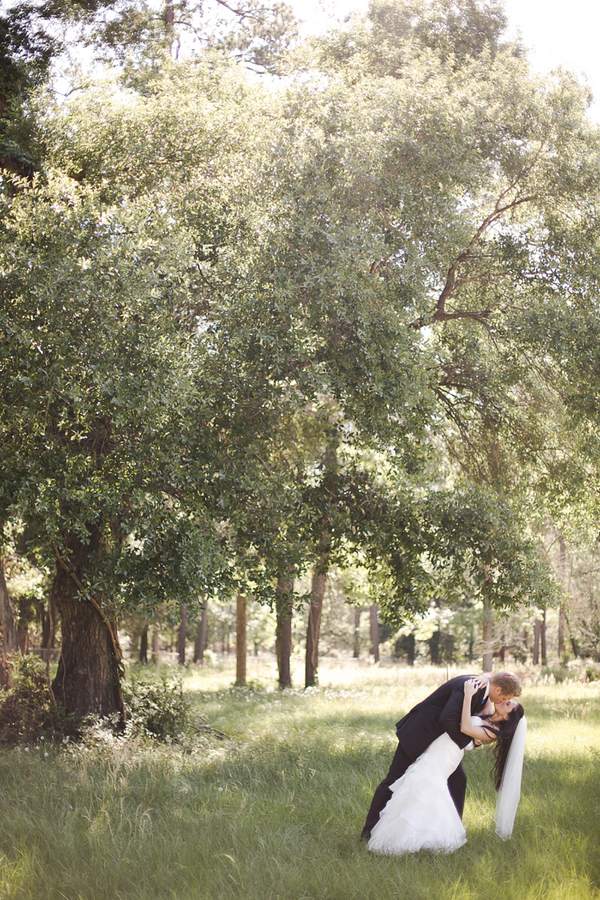 Rustic After Wedding Photo Shoot | Love Wed Bliss