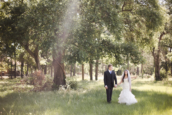 texas after wedding photos Rustic After Wedding Photo Shoot by Mustard Seed Photography