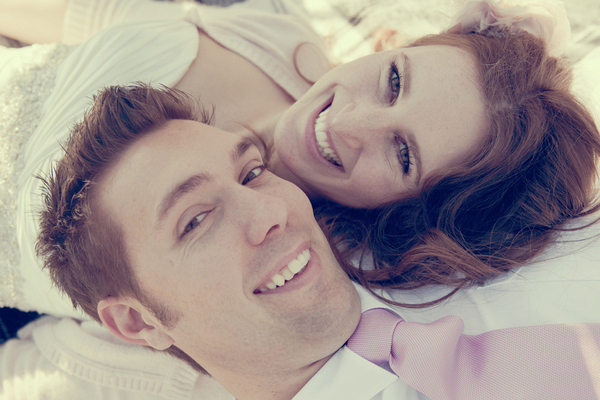 After Wedding Photography Session California | Love Wed Bliss