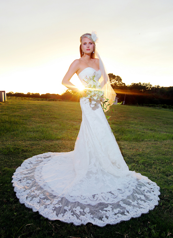 Wedding dresses in tyler tx efficient navokalcom for Wedding dresses tyler tx