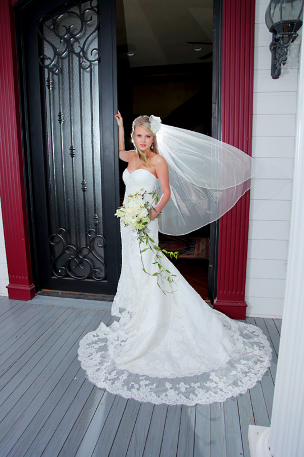 Texas Bridal Session | Love Wed Bliss