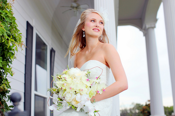Texas Bride | Love Wed Bliss