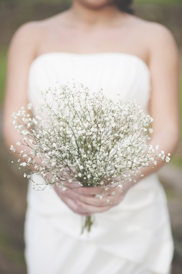 Woodlands Bride Style Inspiration