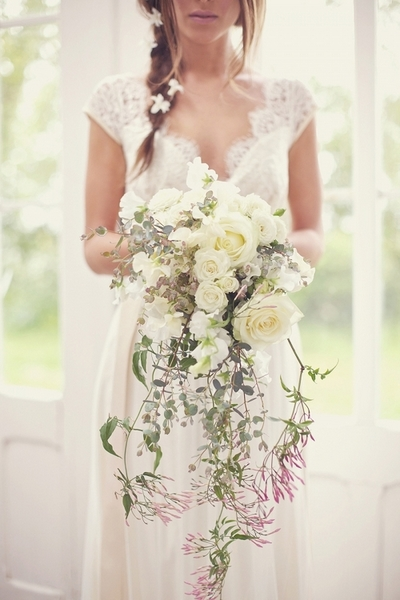 rustic wedding dresses How to Plan a Rustic Wedding