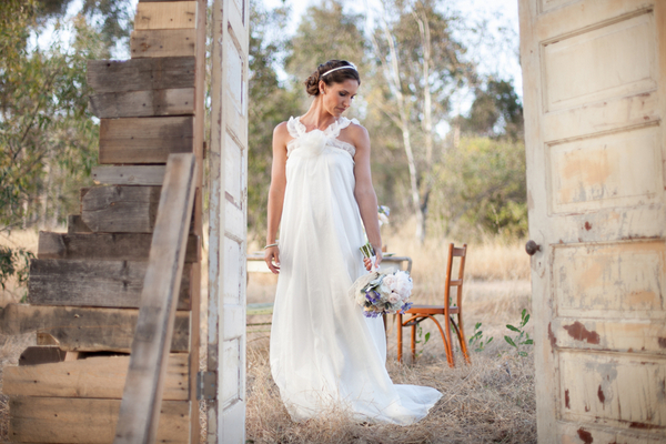 Boho Chic Wedding Colors   Love Wed Bliss