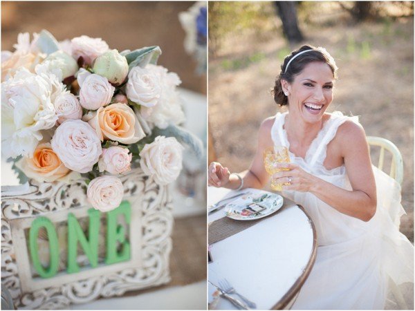 Boho Style Wedding Ideas | Love Wed Bliss