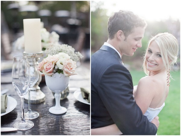 Outdoor Winter Wedding Pictures | Love Wed Bliss